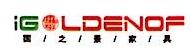 山东国之景家具有限公司 最新采购和商业信息