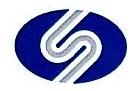 威海市商业银行股份有限公司德州分行 最新采购和商业信息