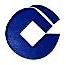 中国建设银行股份有限公司扬州广陵支行