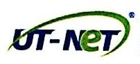 四川光陆通信技术有限公司 最新采购和商业信息