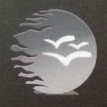 天水市海硕电子有限公司 最新采购和商业信息