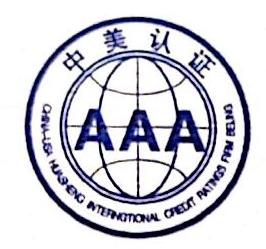 北京中美华盛国际信用评价事务所(普通合伙) 最新采购和商业信息