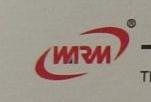 上海沃姆珂尔环境技术有限公司 最新采购和商业信息