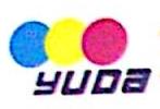 东莞市裕达电脑科技有限公司 最新采购和商业信息