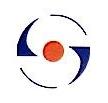 广东顺控城网建设投资有限公司 最新采购和商业信息