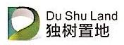 深圳市独树房地产开发有限公司 最新采购和商业信息