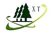 宁波市鑫腾园林工程有限公司 最新采购和商业信息