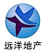 北京远洋一品房地产开发有限公司 最新采购和商业信息