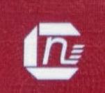 长沙彩纳钢模板有限公司 最新采购和商业信息