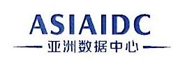 东莞市凌光网络科技有限公司 最新采购和商业信息