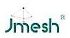 江苏麦希通讯技术有限公司 最新采购和商业信息