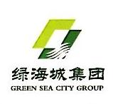 深圳市承江城房地产开发有限公司 最新采购和商业信息