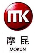 上海摩昆新能源科技有限公司 最新采购和商业信息