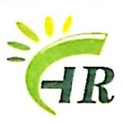 长沙慧日生物技术有限公司 最新采购和商业信息