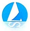 深圳市巨帆科技有限公司 最新采购和商业信息