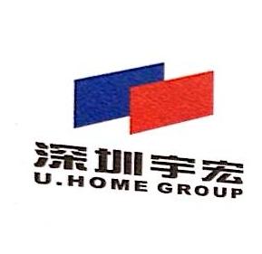 咸阳宇宏房地产发展有限公司 最新采购和商业信息