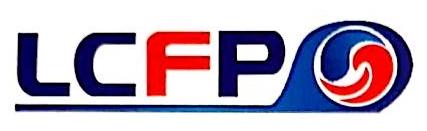 中联正安消防工程有限公司南昌分公司 最新采购和商业信息