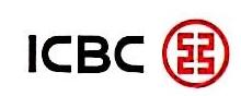 中国工商银行股份有限公司桂林市清风支行 最新采购和商业信息