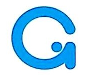 宁波歌快信息技术有限公司 最新采购和商业信息