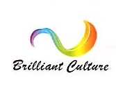 上海波历安特文化发展有限公司 最新采购和商业信息