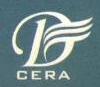 佛山域邦进出口有限公司 最新采购和商业信息