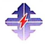 山东伏雷克电气技术有限公司 最新采购和商业信息