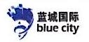 蓝城质品(北京)网络科技有限公司 最新采购和商业信息
