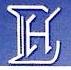 石家庄市东华特种型材厂 最新采购和商业信息