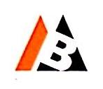 苏州贝迈克斯机电工程有限公司 最新采购和商业信息