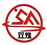 江阴市双烽板式换热器有限公司 最新采购和商业信息
