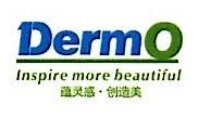 广州德懋生物科技有限公司 最新采购和商业信息