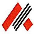 南京新宏洋汽车零部件有限公司 最新采购和商业信息