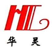上海富月测试仪器有限公司 最新采购和商业信息