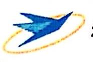 辽宁志远装饰设计工程有限公司 最新采购和商业信息