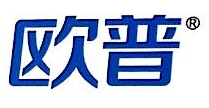 中山市艾普电器有限公司 最新采购和商业信息