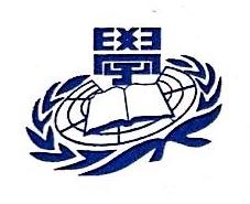 广州学汇教育信息咨询有限公司 最新采购和商业信息