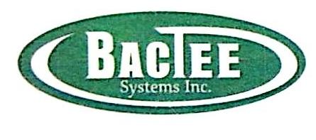 贝卡特环境技术(北京)有限公司 最新采购和商业信息