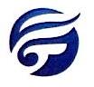 泉州市海天东南投资有限公司 最新采购和商业信息