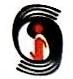 上海赢家数码科技发展有限公司
