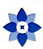 福建省三明市聚兴商贸有限公司 最新采购和商业信息