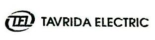 特瑞德电气(青岛)有限公司 最新采购和商业信息