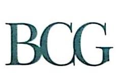 波士顿咨询(上海)有限公司 最新采购和商业信息