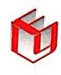 广州亿利电子科技有限公司 最新采购和商业信息