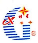 广西宜州市桂星焊材有限责任公司 最新采购和商业信息