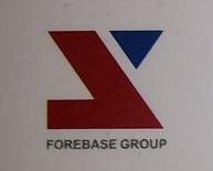重庆鸿恩寺实业发展有限公司 最新采购和商业信息