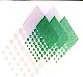 湖州沅杉印刷有限公司 最新采购和商业信息