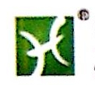 沈阳浩康塑胶有限公司 最新采购和商业信息