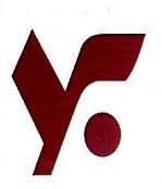 佛山市伊凡铝业有限公司 最新采购和商业信息