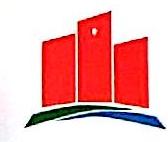 重庆邮发实业发展有限公司