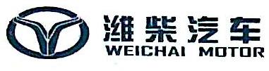 台州合诺汽车销售服务有限公司